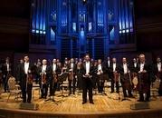 Билеты на Филармонический Штраус Оркестр